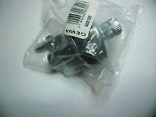GEWA 805100 Clutch standard- NEW