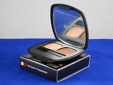 bareMinerals THE GUILTY PLEASURES Ready Eyeshadow 2.0 SHHH YES PLEASE FS $20 NIB