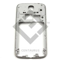 New Housing Middle Frame Cover For Samsung Galaxy S4 M919 I337 I9500 I9505