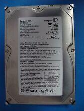 Seagate Barracuda ST3400832A 400 GB PATA IDE Hard Drive 9Y7485-301  3.02  AMK