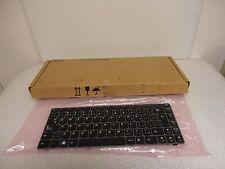 New Lenovo French Canadian Keyboard 25201974 IdeaPad Z380 Z480 Z485 T2G8-CFEn