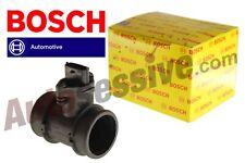Opel Astra H Mk5 2.0 16V Turbo Bosch Mass Air Flow Meter 0280218211 2005 -