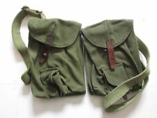 Russian Military Magazine Pouches (RPK)