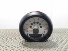 2011 MINI Clubman R55 2007 To 2015 1.6 Diesel Rev Counter Gauge
