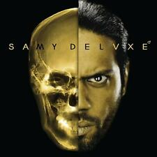 Deluxe,Samy - Männlich (Limited Deluxe Edition) (OVP)