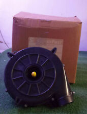 1 New Service First Blw00518 Combustion Blower Withmotor Nib Make Offer