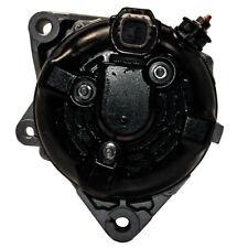 Alternator ACDelco Pro 334-1513 Reman