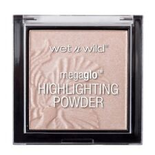WET'N WILD MEGAGLO HIGHLIGHTING POWDER BLOSSOM GLOW