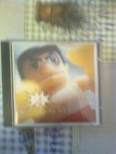 GEFFEN - RARITIES VOL.1 -  CD