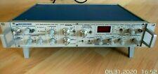 Axon Axopatch 200B Patch Clamp Amplifier Molecular Devices