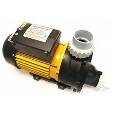 TDA50 LX Whirlpool Pump