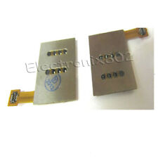 HTC Sensation XL G21 X315e Sim Card Reader Holder Slot Flex Cable PCB Board UK