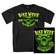 Markenlose Motorrad- & Schutzkleidung aus Baumwolle in Größe XL