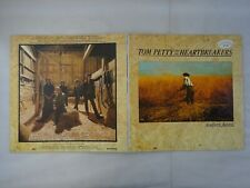Tom Petty And The Heartbreakers Southern Accents Mca P-13115 Japan Promo Lp