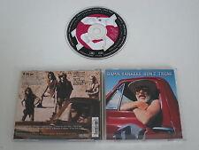 DAMN YANKEES/DON´T TREAD(WARNER BROS. 9362-45025-2) CD ALBUM