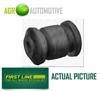 FIRST LINE FRONT CONTROL ARM WISHBONE BUSH OE QUALITY REPLACE FSK7498