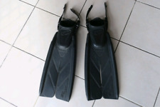 Oceanic V12 Scuba Diving Fins size x-small
