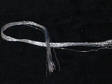 Bleidraht Lead Wire Ø 0,2mm 36 Stück a´ 25 cm Bleidraht Lead Wire Ø 0,2mm