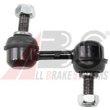 Stange/Strebe Stabilisator - A.B.S. 260527
