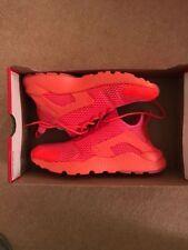 Nike Slip On Trainers Air Huarache for Women