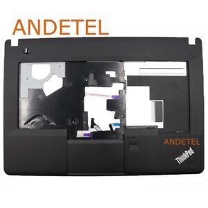 For Lenovo Edge E430 E435 Upper Case Palmrest W/ FPR AP0NU000120 04Y1204 Genuine