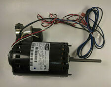 Fasco HC30GB230 Draft Inducer Motor With Capacitor 208-230V 1/16 HP JF1H102N