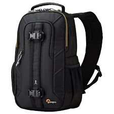 Lowepro Slingshot Edge 150 AW Digital Camera Sling Backpack