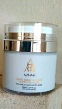 Alpha-H Liquid Gold Ultimate Perfecting Mask 50ml Full Size New Product!