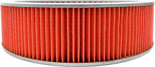 EMGO AIR FILTER HON ST1100 91-99 Fits: Honda ST1100,ST1100 ABS