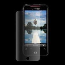 Zagg Invisible Shield HTC Droid - Screen Protector - New - Genuine