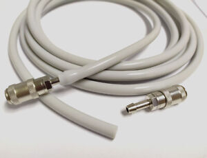 Patient NIBP Cuff Hose Tube with Connetor FOR  Datascope Philips  Spacelabs