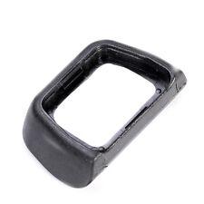 Viewfinder Eyepiece Cup EyeCup for Sony NEX7 NEX6 A6000 A7000 FDA-EV1S Black