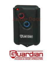 Guardian 2211-L Garage Door Opener Remote Control Clicker GDS New SEALED