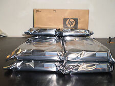 350964-B21,350964-B22,404701-001,351126-001  HP 300GB U320 SCSI 10K HARD DRIVE