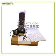57330-001 Plantronics Clarity P340-M Corded Wideband DSP UC USB Handset