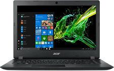 Acer Aspire 3 2020 (A314-32-C9BT) Celeron N4000 4GB/128GB SSD Win10 Black
