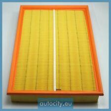 TECNOCAR A240 Air Filter/Filtre a air/Luchtfilter/Luftfilter