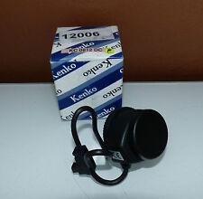 Kenko KC 0812 DC 8mm F1.2 Auto-Iris Objektiv Lens C s Mount Camera Kamera NEU