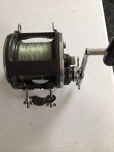 Diawa Sealine 600H Big Game Fishing Reel