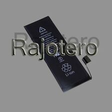 Bateria Interna para Iphone 5S  5GS   APN:616-0721  3.8v