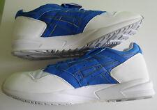 Ebay Sneaker Saga Günstig Kaufen Herren Asics Gel a5qzzw