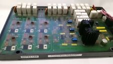 Lincoln Electric G4792-1 Igual Que G4795-2 - Interruptor PC Disparo Tabla