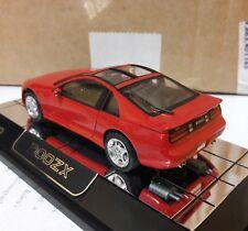 1/43 Kato Nissan 300ZX Z32 1993. Limited Edition. VHTF ! NLA ...