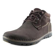 Stivali alla caviglia, Chelsea da uomo marrone dal Vietnam