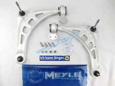MEYLE WISHBONE WITH HYDRAULIC BEARING REPAIR KIT BMW E46 3er Z4 E85 E86