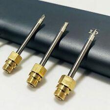 510 Interface Soldering Iron Tip Mini Portable Usb Soldering Iron Tip Welding