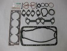 Engine Gasket Set for Peugeot 406 605 806 TURBO 1196 XU10 -NEW- #914