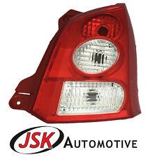 Genuine Suzuki Rear Light Driver Side for Alto & Pixo Right Hand Tail Lamp