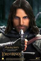 Star Ace Toys 1/8 The Lord of The Rings Two Towers SA8008 Action Figure Toy
