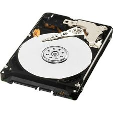 Western Digital 320gb AV Internal Hard Drive HDD Serial ATA II - WD3200LUCT